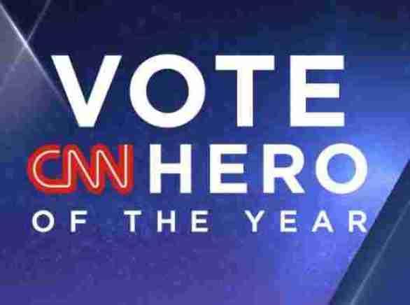 CNNHeroes-Vote