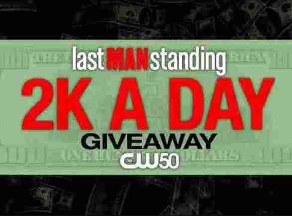 CW50Detroit-Last-Man-Standing-Contest