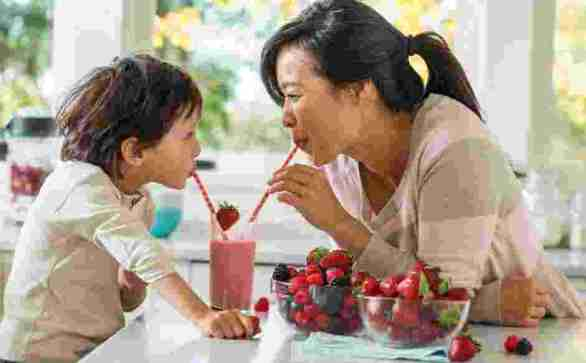 Driscolls-Share-The-Berry-Joy-Sweepstakes