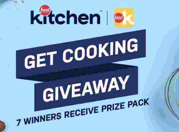FoodNetwork-Get-Cooking-Giveaway
