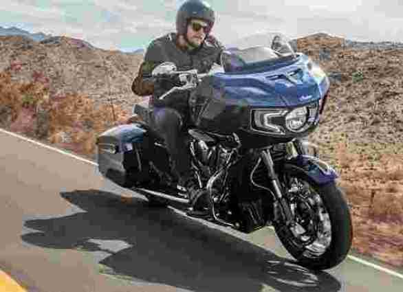 Indianmotorcycle-Challenger-Giveaway