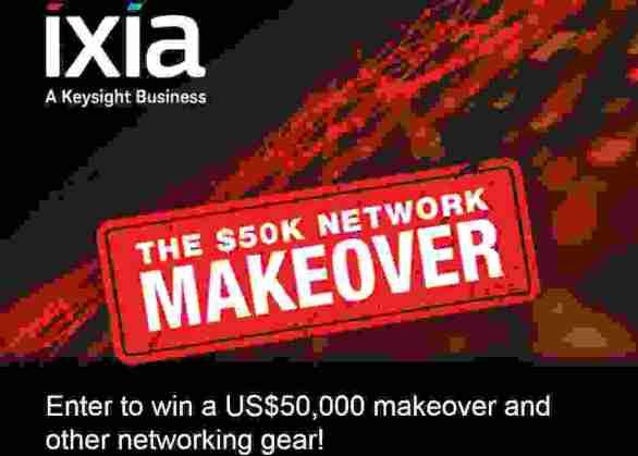 Ixia-Makeover-Sweepstakes