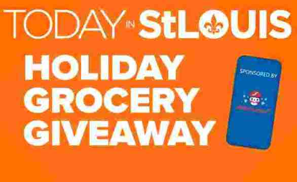 KSDK-Holiday-Grocery-Contest