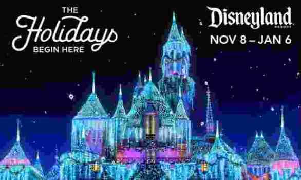 KSON-Disneyland-Contest