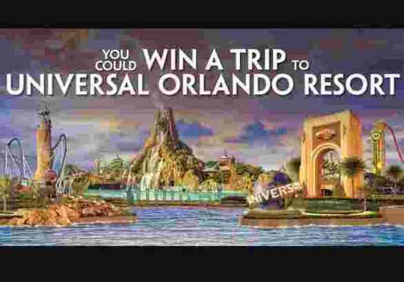 LandmarkCinemas-Universal-Orlando-Contest