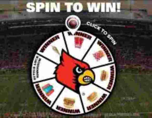 Louisville-Rallys-Spin-to-Win-Sweepstakes