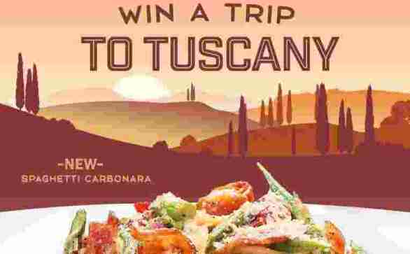 MacaroniGrill-Tuscan-Harvest-Sweepstakes
