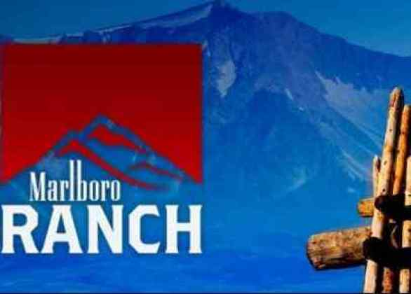 Marlboro-Ranch-Sweepstakes