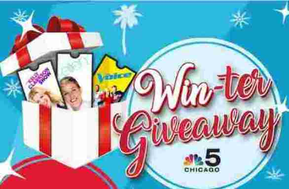 NBCChicago-Watch-Win-Contest