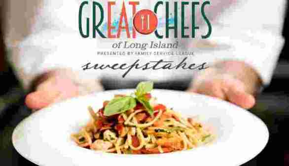 Newsday-Great-Chefs-Contest