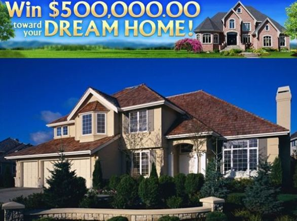 PCH-Dream-Home-Sweepstakes