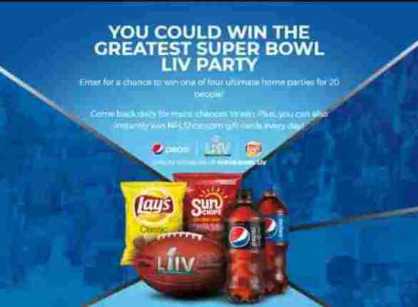 Pepsi-Football-Sweepstakes