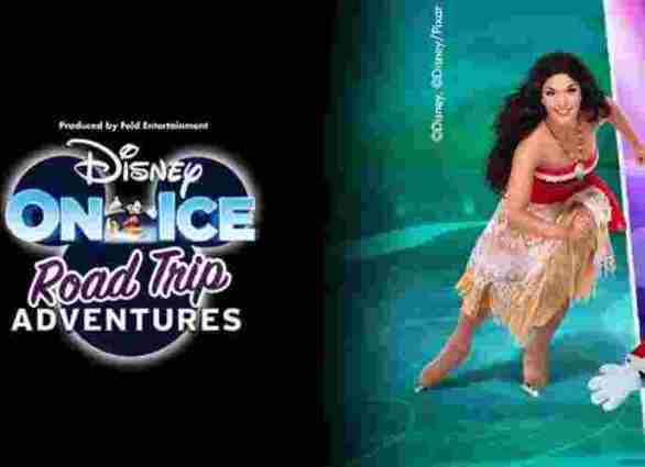Q104-Disney-Contest