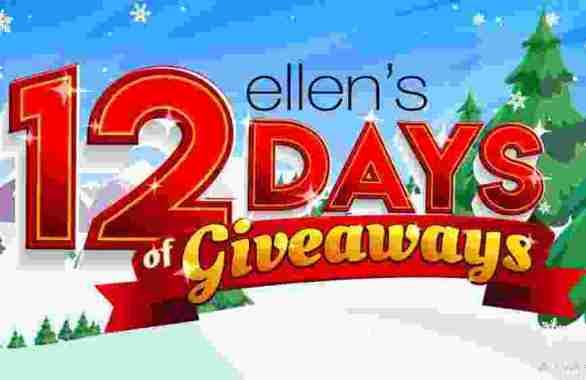 WKYC-Ellen-Contest