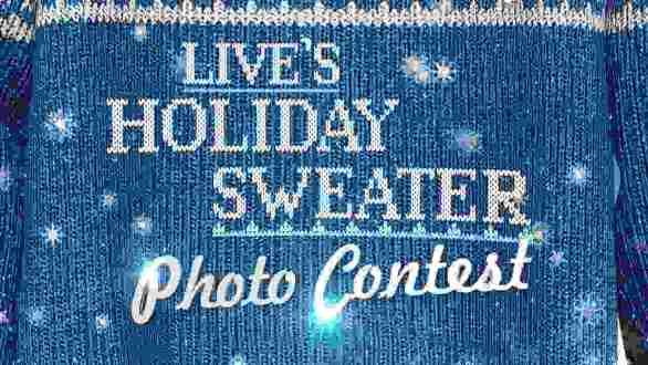 KellyandRyan-Holiday-Sweater-Photo-Contest