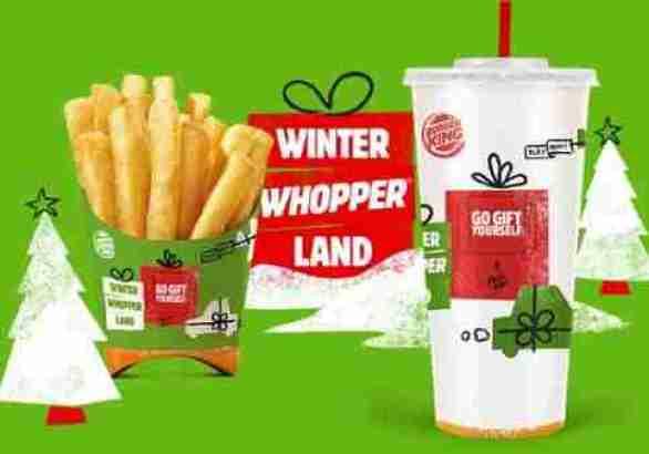 BK-Winter-Whopperland-Sweepstakes