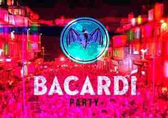 Bacardi-Big-Game-Sweepstakes