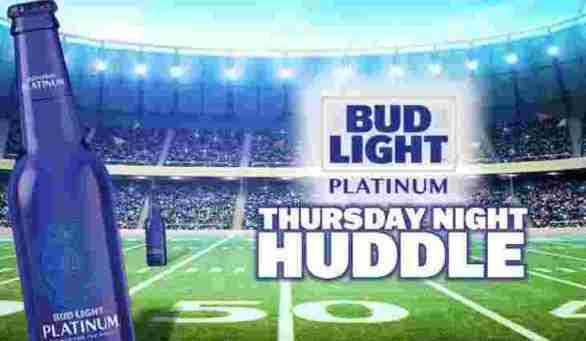 Bud-Light-Platinum-Singles-Sweepstakes