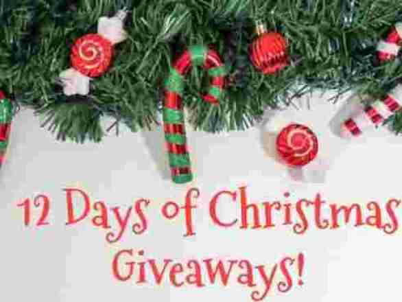 CurrentCatalog-Christmas-Giveaways