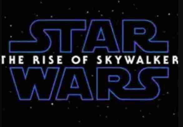 DisneyMovieInsiders-Star-Wars-Sweepstakes