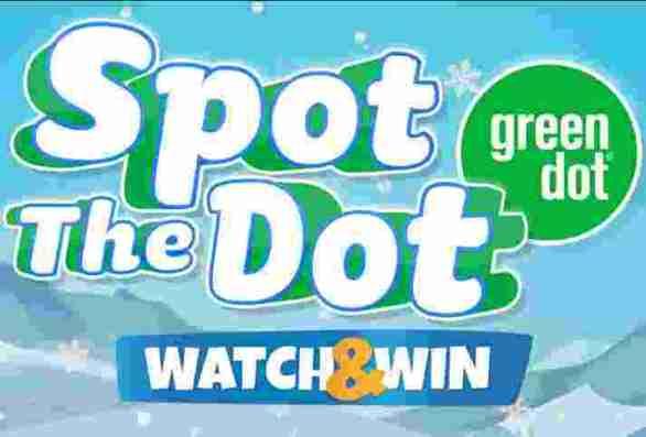 Ellen-Green-Dot-Contest