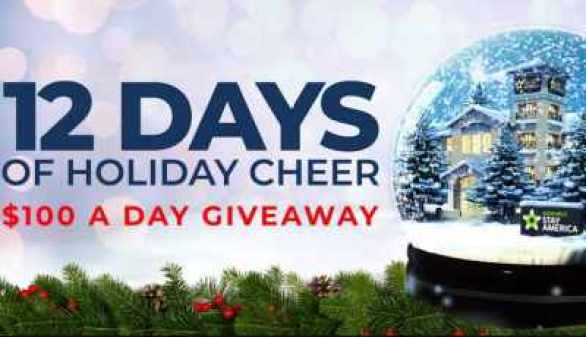 ExtendedStayAmerica-25-Days-Cheer-Giveaway