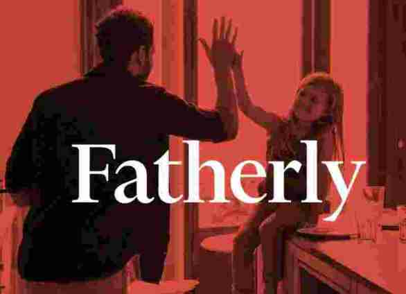 Fatherly-Holiday-Toy-Sweepstakes