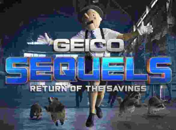Geico-Sequels-Sweepstakes