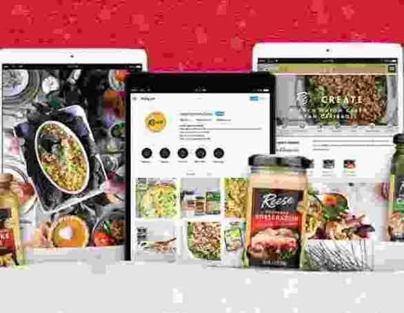 ReeseSpecialtyFoods-Holiday-Sweepstakes