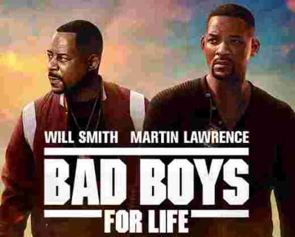 Sony-Rewards-Bad-Boys-Giveaway