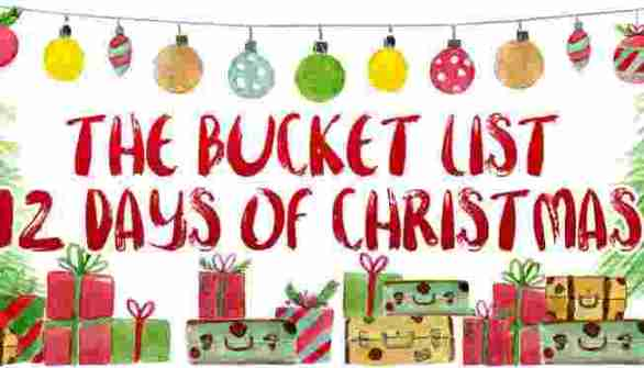 Thebucketlistfamily-12-Days-Christmas-Giveaway