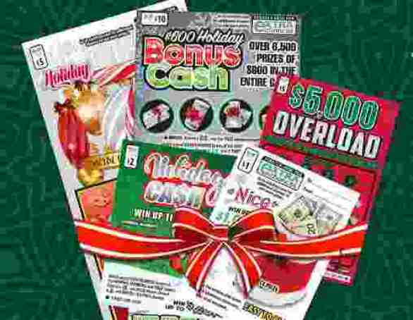 WAVY-Virginia-Lottery-Holiday-Scratcher-Contest
