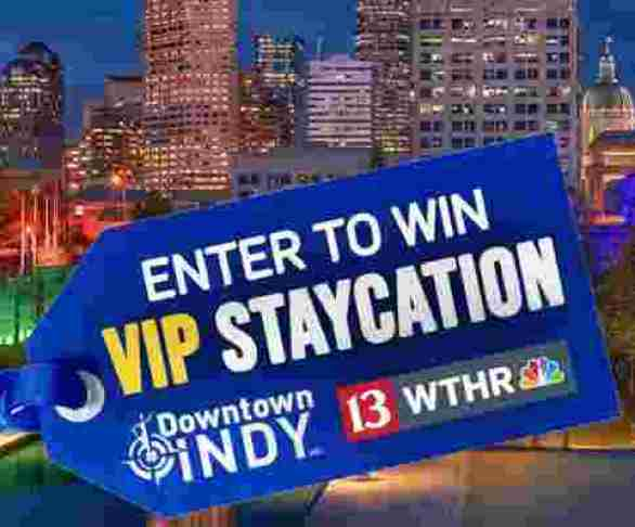 WTHR-Downtown-Indy-Staycation-Contest