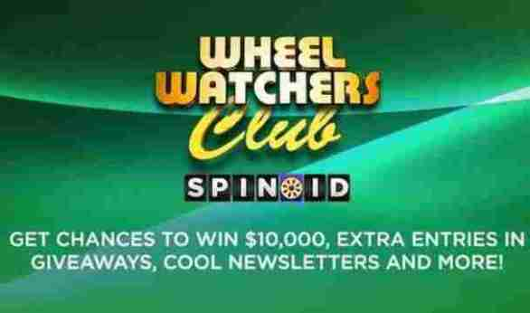 WheelofFortune-Spin-ID-Number