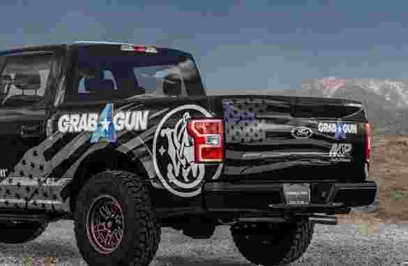 Win-A-Truck-Giveaway