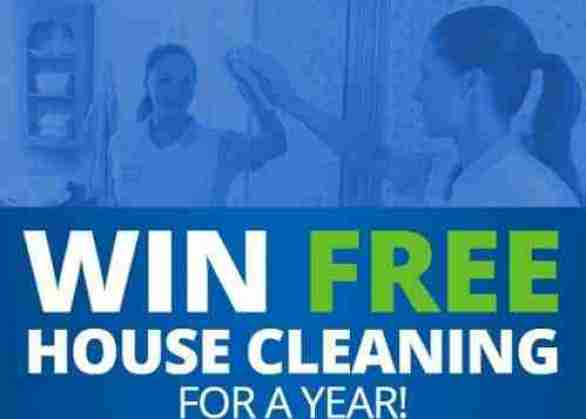 CleaningAuthority-Win-Free-Cleans-Giveaway