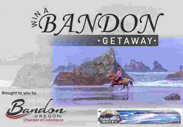 KEZI-Bandon-Getaway-Contest