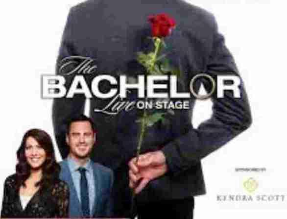 KendraScott-Bachelor-Live-Sweepstakes