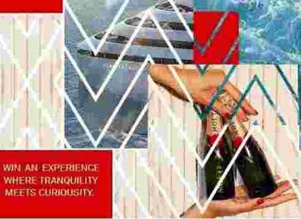 MoetChandon-Virgin-Voyages-Sweepstakes