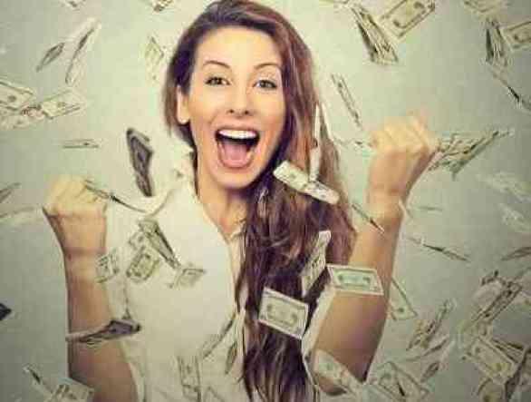 PrizeGrab-5000-Cash-Giveaway