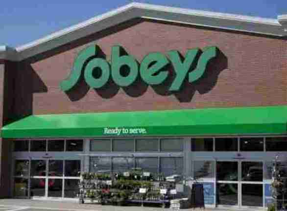 Sobeys-MySobeys-Survey