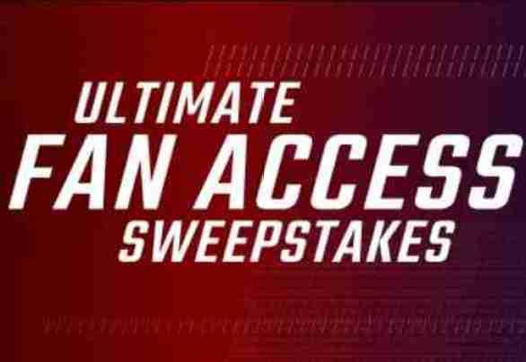 XFL-Ultimate-Fan-Access-Sweepstakes