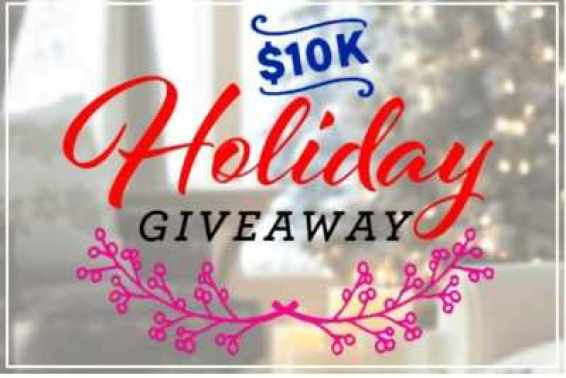 BassettFurniture-Holiday-Giveaway