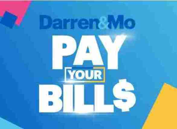 CHFI-Pay-Your-Bills-Contest