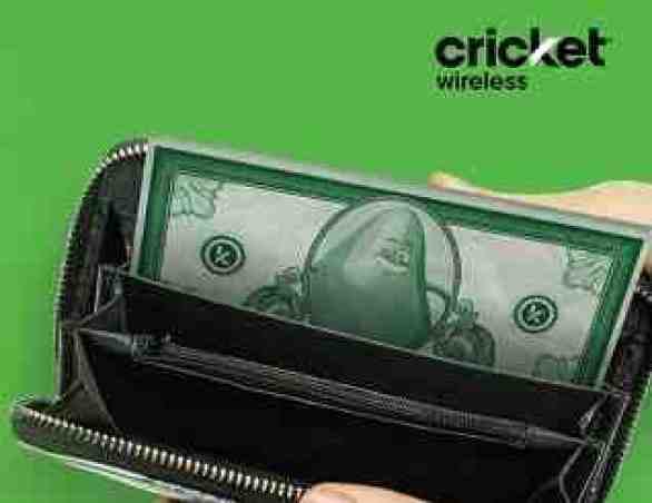 Cricket-Refund-Sweepstakes