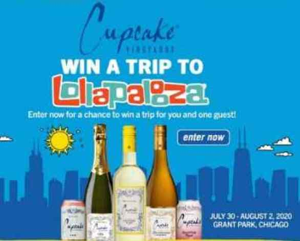 Cupcake-Vineyards-Lollapalooza-Sweepstakes