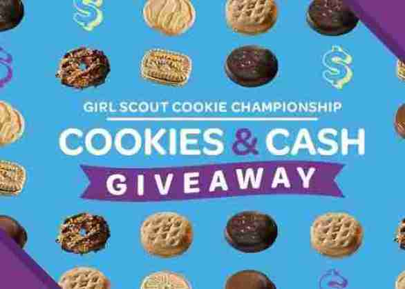 FoodNetwork-Cookies-Sweepstakes