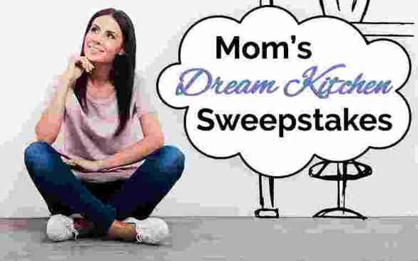 Frankly-Media-Mothers-Day-Sweepstakes