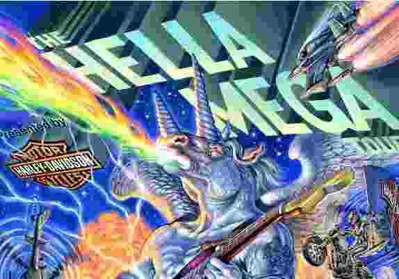 Harley-Davidson-Hella-Mega-Sweepstakes