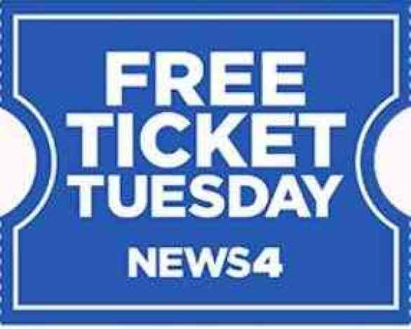 KMOV-St-Louis-Free-Ticket-Tuesday-Contest